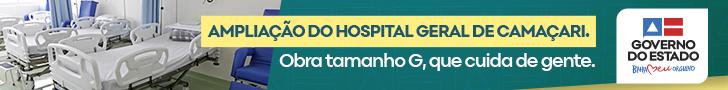 Banner Topo do Site2
