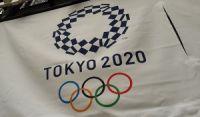 Olimpíada tem 58 casos de Covid-19 a quatro dias da abertura
