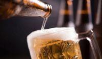 Rui diz que não há previsão de reverter decreto que proíbe venda de bebidas aos finais de semana