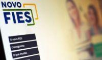 Fies: convocação da lista de espera termina hoje (17)
