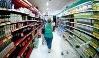 Pandemia e aumento de preços alteram cardápio do brasileiro