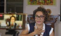 Ivoneide Caetano e Leo Prates devem ficar entre os deputados mais votados na Bahia