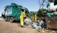 Sesp alerta moradores sobre o descarte do lixo durante pandemia