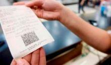 Dois moradores de Camaçari ganham R$ 10 mil no sorteio da Nota Premiada Bahia; R$ 100 mil saiu para Salvador