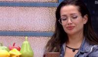 Globo informa que não deve manter Juliette na emissora