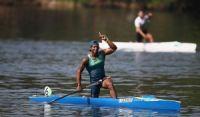 Isaquias Queiroz prevê se tornar o maior atleta brasileiro olímpico da história