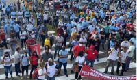 Ford deve pagar R$ 2,5 bilhões ao governo da Bahia por fechamento de fábrica