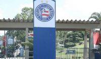 Bahia pretende vender centro de treinamento do Fazendão para a MRV