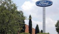 Em São Paulo, funcionários da Ford terão indenização mínima de R$ 130 mil