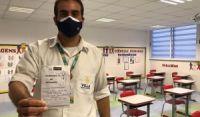 Empresas passam a exigir comprovante de vacinação de funcionários na Bahia