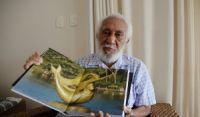 Entenda a história do processo movido pelo artista plástico Juarez Paraíso