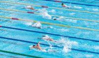Projeto 'Oportunidade Através do Esporte' abre vagas gratuitas para iniciação esportiva gratuitas