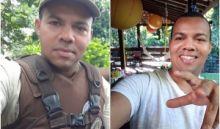 Inquérito da PM descarta conexão entre crise do Soldado Wesley e estresse no trabalho