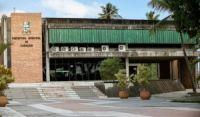 Decreto com medidas restritivas suspende atividades por mais sete dias em Camaçari