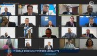 Câmara de Camaçari aprova indicação que pede acessibilidade em todos os espaços públicos do município